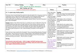 about travelling essay gandhiji in telugu