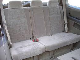 honda pilot seat covers unique 2004 honda pilot genuine leather seat covers of honda pilot seat
