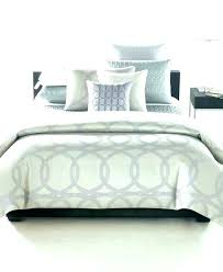 seafoam green bedding sea green bedding comforter set sea green comforter hotel collection comforter set bedding