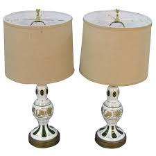 lamp fresh bohemian lamps design creative bohemian lamps