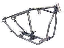 rigid frame ebay