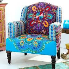 bohemian furniture cheap. Beautiful Furniture Boho Furniture Bohemian Chic  Near Me To Bohemian Furniture Cheap