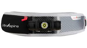 Ultraspire Lumen 115 Clip Light Ultraspire Lumen 600 2 0 Waist Light