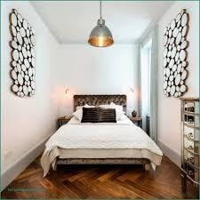 Deko Schlafzimmer Schlafzimmer Deko Ideen Wand Mit Wandfarben