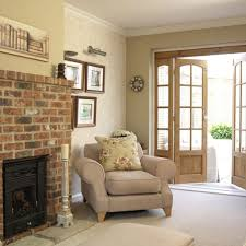 Living Room Decor With Fireplace Interior Flawless Home Decor Fireplace Before Decorating A