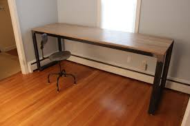 office work tables. Perfect Office Superb Office Work Tables Adjustable Height Inspiring Modern Desk  Office Full Size With