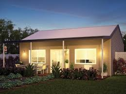 Small Picture Best 10 Cheap metal sheds ideas on Pinterest Fiberglass roofing