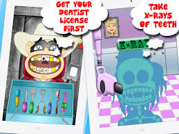 dating my crush makeover a free game on