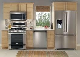 kitchen appliances 12 cont df bm fd 02 hov crop 049 s01 tif