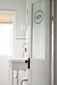glass doors for bathrooms. full size of bathroom design:fabulous shower door frosted glass with doors for bathrooms