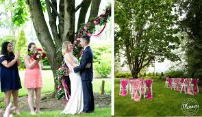 Adding Pop Up Weddings To Your Planning Services