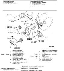 mitsubishi eclipse spyder engine bay diagram wiring diagram mitsubishi eclipse spyder engine bay diagram wiring diagram libraries rh w89 mo stein de 2001 mitsubishi eclipse spyder 2 4 mitsubishi eclipse turbo engine