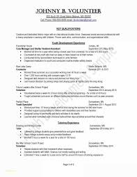 Resume Template Free Online Beautiful Cover Letter For Resume