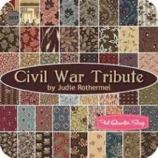 Civil war fabrics and quilt kits at a Better online quilting and ... & Judie Rothermel Fabric Collections - - Yahoo Image Search Results Adamdwight.com