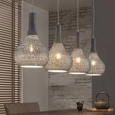 Hanglamp Bestellen Bekijk Het Grote Aanbod Hanglampen Biano