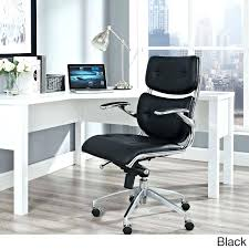 ofc office furniture. Furniture Fair 2017 Best Office Chairs Images On Barber Desk Ofc