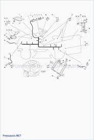 1968 bolens wiring diagram free download wiring diagram