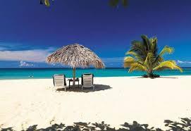 Jamaica Inn, Ocho Rios ... & Book Jamaica Inn in Ocho Rios   Hotels.com Cheerinfomania.Com