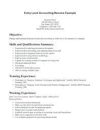 Accountant Job Description Template Opusv Co