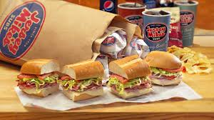 Nutritional Information Jersey Mikes Subs