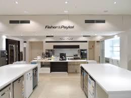 David Jones Kitchen Appliances Filefisher Paykell David Jones Market Street 2013jpg
