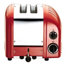 kitchenaid red toaster empire oven candy apple artisan 4 slice