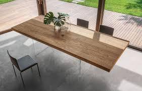 Air Wildwood Esstisch Esstische Tische Stühle Whos Perfect