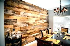 full size of reclaimed wood accent wall diy ideas bathroom beautiful awesome decorating kids room surprising