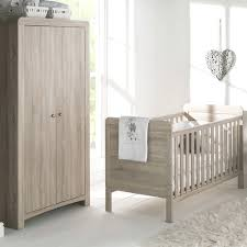 Fontana Nursery & Baby s Room Set Nursery Cots & Cradles