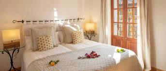 Apartment Mit Zwei Schlafzimmern Mit Terrasse Hotel Apartment Sa