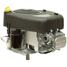 17 5 hp briggs & stratton vertical engine vertical shaft engines briggs and stratton engine model number decoder at Wiring Diagram For Ole 11hp Biggs Stratton