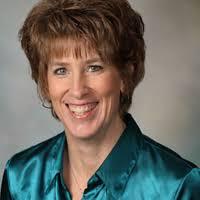 Bonnie Steel APRN, C.N.P. - Mayo Clinic Health System
