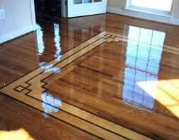 hardwood floor designs. Hardwood Mechanic Floor Sanding Repair Installation Regarding Wood Borders Ideas 19 Designs D