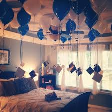 5 superb best decoration for boyfriend birthday srilaktv com