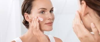 اكزيما التهاب الجلد التحسسي في الوجه | Eucerin
