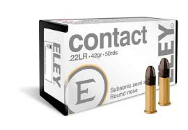 For example a gun that has 350 fps shoots the bullet 350 feet per. World Leading Ammunition For Rifle And Pistol Shooters