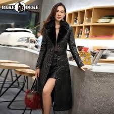 Купите long <b>black down jacket</b> онлайн в приложении AliExpress ...