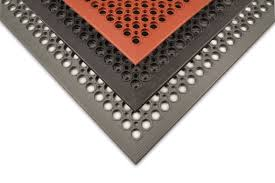 Commercial Kitchen Floor Mats Kitchen Padded Mats Commercial Kitchen Floor Mats Anti