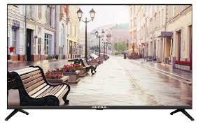 """Купить <b>телевизор SUPRA STV-LC43ST00100F</b> 43"""". Цена на ..."""