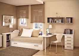 Babyzimmer Weiß Beige | andorwp.com