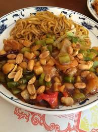 china jade horse restaurant carson city restaurant reviews phone number photos tripadvisor