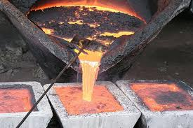 Видеотека видео и анимации металлургии Металлургический портал  Металлургия железа