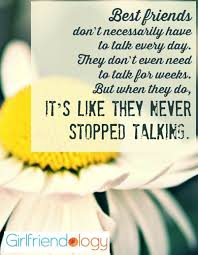 Google Quotes About Friendship Friendship quotes Page 100 Quotes 84