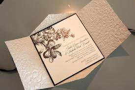 wedding invite template download wedding invitations templates free download wedding invitations