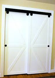 french closet doors with mirrors frosted glass 48 x 80 french closet doors