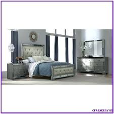 bassett bedroom sets large size of bed bedroom set sets used furniture vaughan bassett barnburner bedroom set