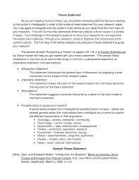 Apa Format Thesis Paper Monzaberglauf Verbandcom