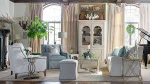 modern furniture styles. Eclectic Furniture, Transitional Vintage Style Furniture Modern Styles T