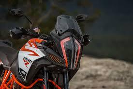 2018 ktm 1290 super adventure r.  super vital specifications on 2018 ktm 1290 super adventure r