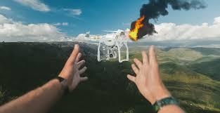 Картинки по запросу дрон